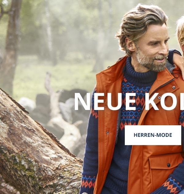 Neue Kollektion Jetzt Online Bestellen Walbusch