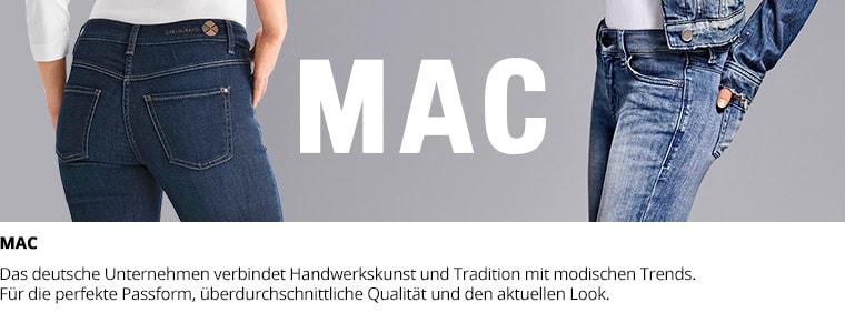 new design offer discounts a few days away MAC in Farbe beige im Online-Shop bequem kaufen | Walbusch